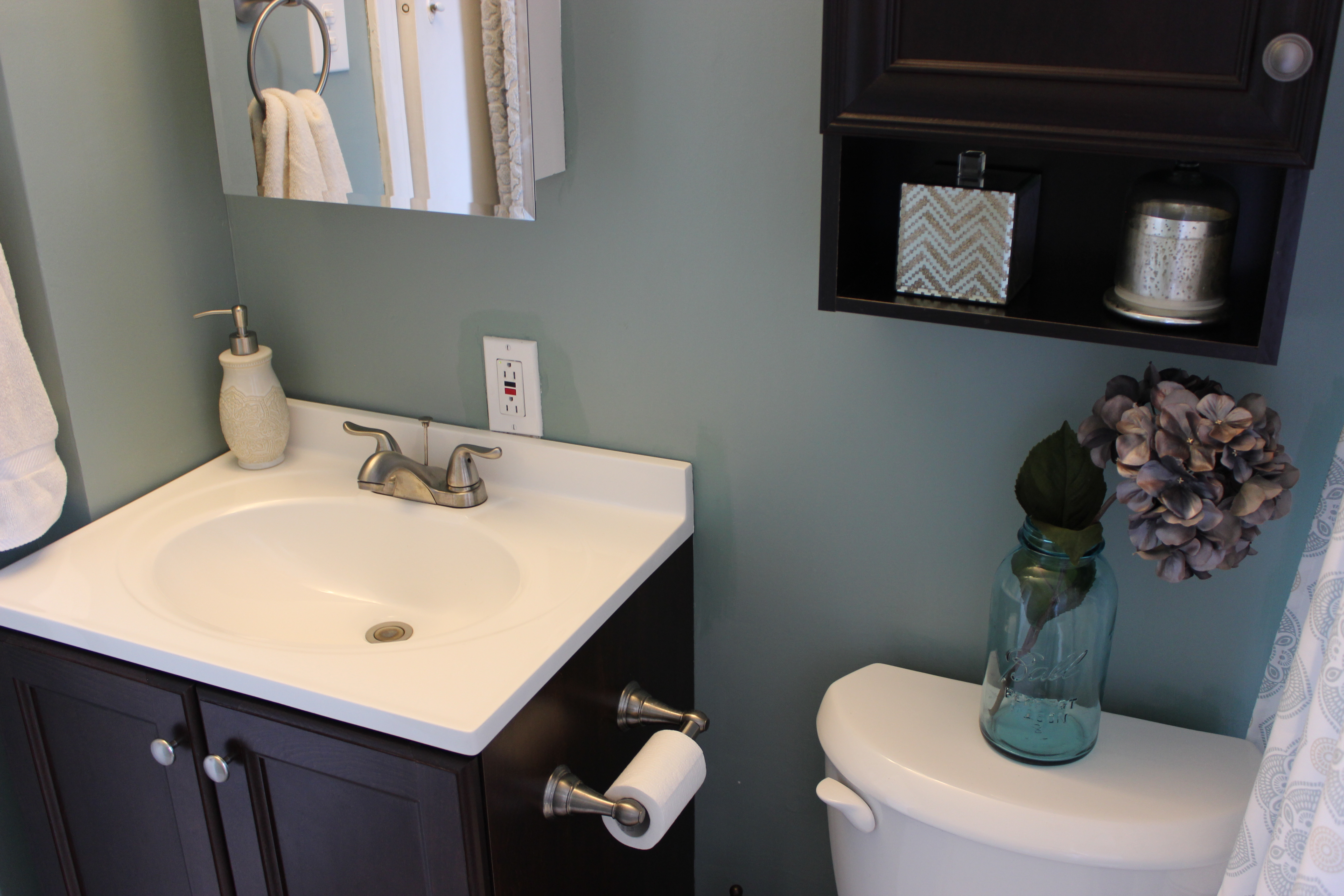 Bathroom Remodeling Pittsburgh North Hills home renovation archives | moscato is my mantra