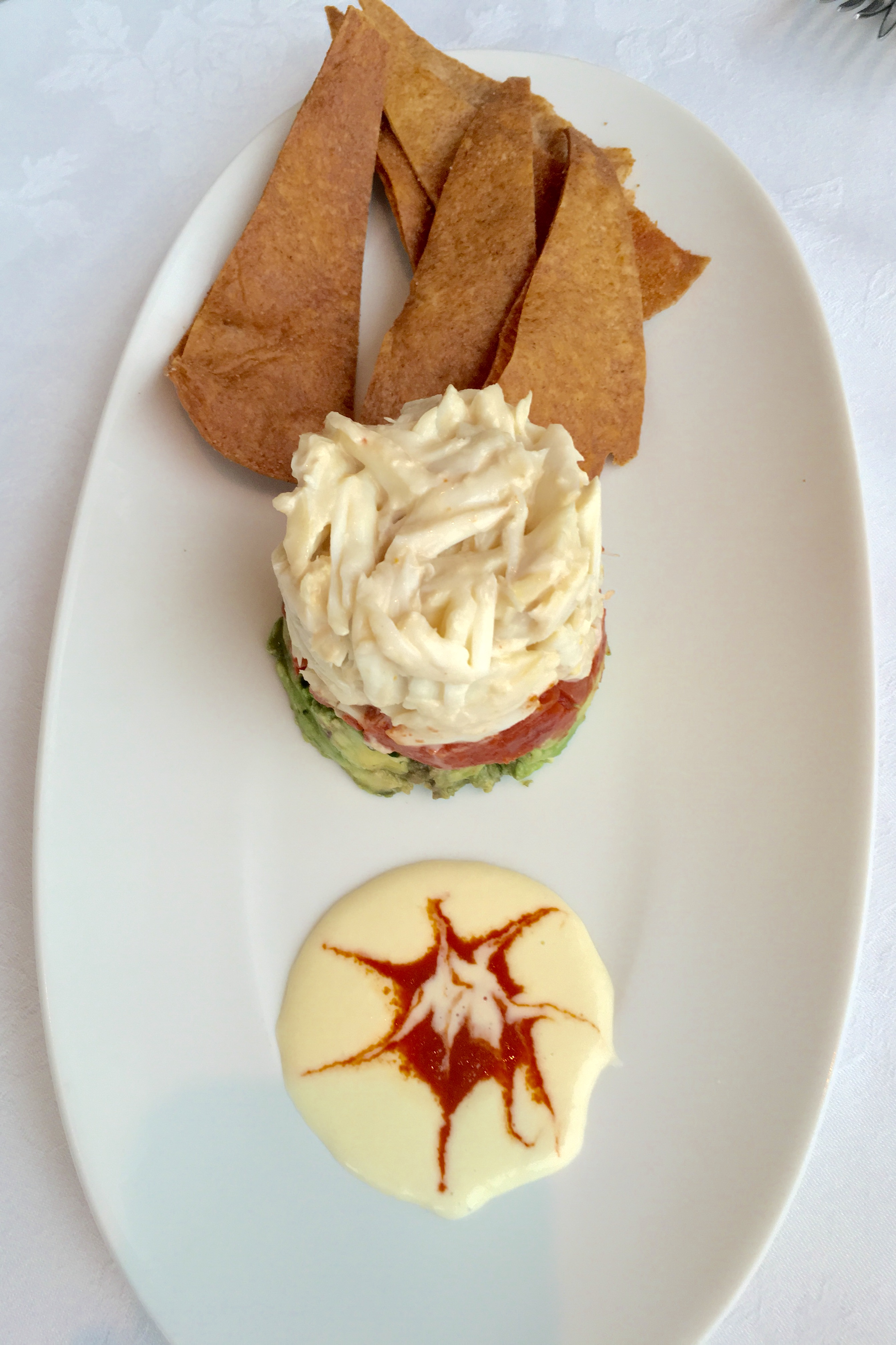 ocean-city-maryland-bayfront-fine-dining-the-hobbit-crab-app